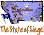 MT - The State of Siege!