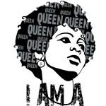 I Am Queen