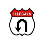 Illegals U TurnAround