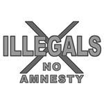 IllegalsX D16 mx1