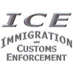 ICE D22 ICE