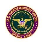 U.S. CounterTerrorist