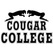 Cougar College