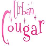 Urban Cougar