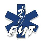 EMT Active T-Shirts, Clocks, Mugs & More!