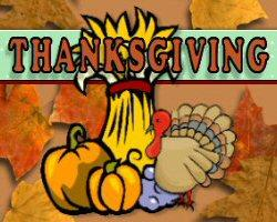 Thanksgiving T-shirts & Gifts Adults Kids & Babies