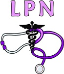 LPN Nursing Apparel, Gifts and Keepsakes