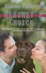 Hershey's Choice