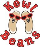 Kewl Beans