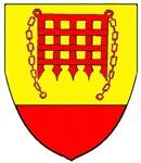 Canton Shield