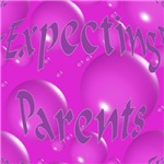 Expecting Parents