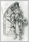 Druidic