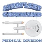 Starfleet Medical Division