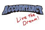 Accountancy-LTD