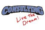 Consulting - LTD