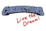 Corrections - LTD