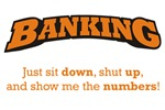 Banking-Numbers