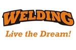 Welding / Dream