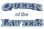 Queen Lawyer