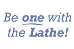Lathe / One
