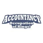 Accountancy / Kings