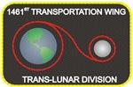 Trans-Lunar