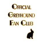 Official Greyhound Fanclub