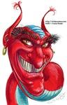 Devil Guy