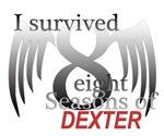Survived 8