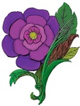 Odd Flower