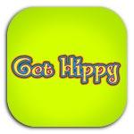 GET HIPPY