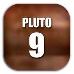 PLUTO 9