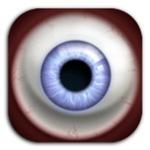 The Eye: Ice
