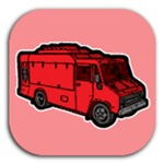 Food Truck: Basic (Red)