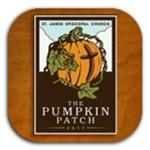 St. James Episcopal Pumpkin Patch