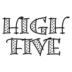 HighFive_Black