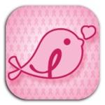 Little Birdie (BCA Light/Pink)