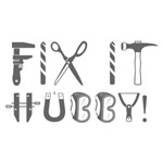 Fix It Hubby_Gray