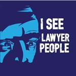 Lawyer People 02