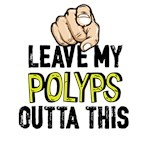 Leave Out Polyps 02