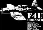 Vought F4U Corsair #9