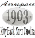 AEROSPACE1903a