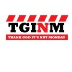 Not Monday 03