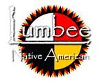 Lumbee Indian