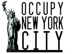 Occupy New York City