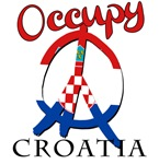 Occupy Croatia
