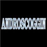 Androscoggin Hall
