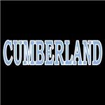 Cumberland Hall