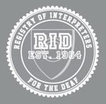 RID University Items