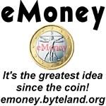 Dirty Sexy eMoney